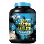 ProFlex Whey Protein Isolate Vanilla (5 lbs.) โปรเฟลคซ์ กลิ่นวานิลลา ขนาด 5 ปอนด์