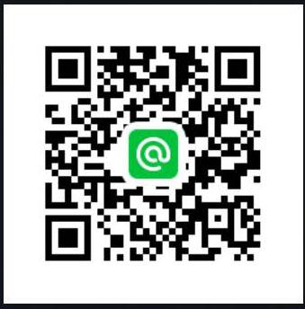 ID.0851668777