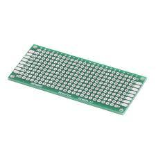 PCB อเนกประสงค์ 3x7cm.
