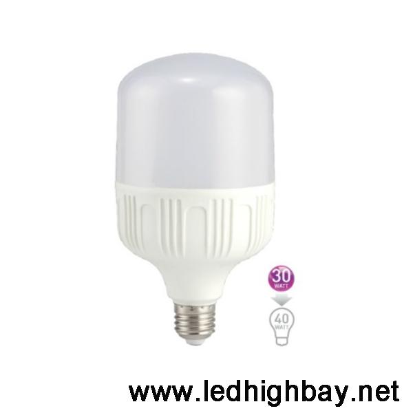 ไฟไฮเบย์ LED Highwatt EVE 30w