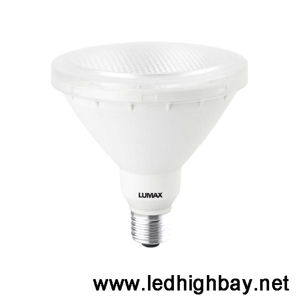 หลอดไฟไฮเบย์LED Ecopar30 9w (แสงขาว)