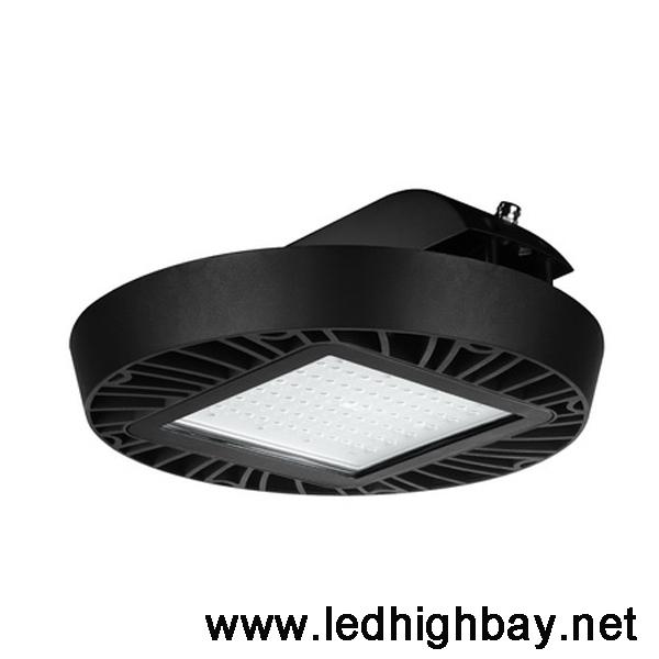 โคมไฮเบย์ LED L&E 200w