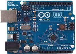 คอร์สเรียนการใช้งาน Serial Port ของ Arduino สื่อสารกับ Labview