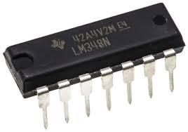 LM348N