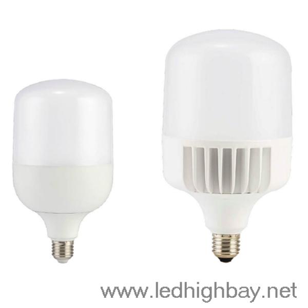 หลอดไฟไฮเบย์ LED Highwatt Shop Bulb 50w (แสงขาว)