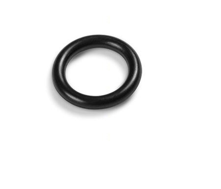 Air release valve o-ring