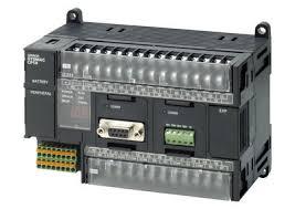 ให้คำปรึกษา ออกแบบงานโปรเจ็ค งานวิจัย เกี่ยวกับ PLC ระบบ Automation (Omron, Siemens, Touch Screen)