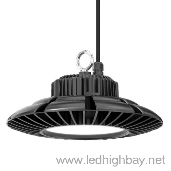 โคมไฮเบย์ LED EVE รุ่น IU 100w