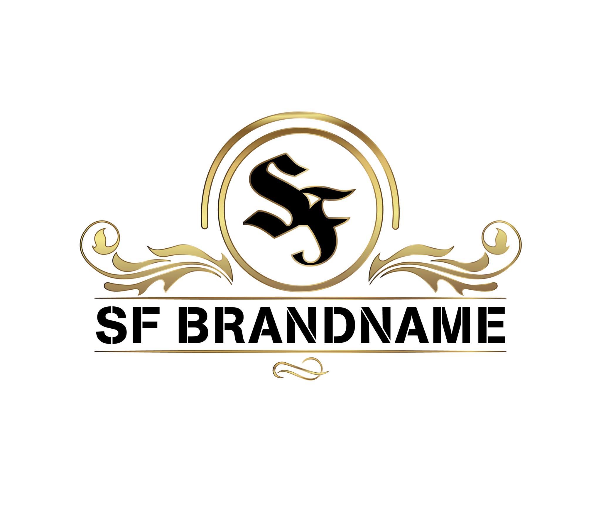 SFBrandname