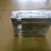กระบอกลม SMC CXSM32-15 สินค้ามือ 2