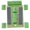 Arduino Nano Terminal Socket
