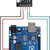 การใช้งาน Encoder Module ง่ายนิดเดียว