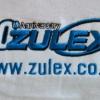 บริษัท 10 ปี ZULEX