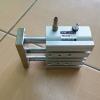 กระบอกลม SMC MGPL16-20 สินค้ามือ 2