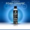 TJ FOAM Ceramic สเปรย์โฟมล้างรถ ยี่ห้อ TJ