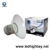 โคมไฮเบย์ LED 100w ยี่ห้อ IWACHI (แสงขาว)