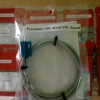 Proximity Switch, Reed Switch Based