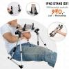 iPad Stand 201 ขาตั้งแท็บเล็ต/มือถือ สำหรับนอนดูหนัง