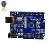การใช้งาน Arduino Uno ของ WAVGAT