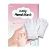 Mistine Baby Hand Mask (1 Pair) / มิสทีน เบบี้ แฮนด์ มาสค์ (1 คู่)