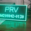 P4 64x32 RGB LED with Arduino