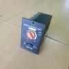 Speed Control AXUD10A สินค้ามือ 2