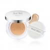 Soul Skin Mineral Air CC Cu-shion SPF50 pa+++