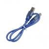 สาย USB สำหรับ Arduino