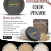 Sivanna Translucent color loose powder HF155