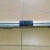 กระบอกลมสไลด์ CKD SRL2-00-20B350 สินค้ามือ 2