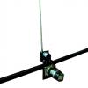 ชุดทดลองและปฏิบัติการ Inverted Pendulum เพื่อการศึกษา