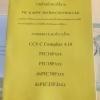 หนังสือ PIC&dsPIC CCS C Compliler การทดลอง Lab ต่างๆ PIC16Fxxx PIC18Fxxx dsPIC30Fxxx dsPIC33FJxxx