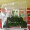 Relay 24VDC ไฟฟ้าโรงงาน สินค้ามือ 2 ทดสอบแล้ว