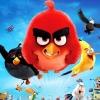 ตุ๊กตา แองกี้เบิร์ด The Angry Birds Movie ลิขสิทธิ์แท้ ราคาถูกกว่าห้าง