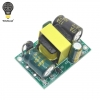 Power Supply 5V 0.7A