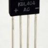 KBL404G
