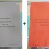 แพ็คเกจคู่ หนังสือ Aeduino Labview + หนังสือ Arduino C#