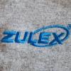 บริษัท ZULEX