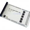 TFT 3.5นิ้ว Sheild สำหรับ Arduino Mega2560