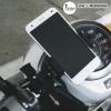 GP73 จับแฮนด์ - GoPro