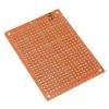 PCB อเนกประสงค์ 5x7cm.