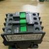 แมคเนติกคอนแทคเตอร์ coil 24Vdc 3P 20A. schneider