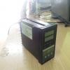 Digital PID Temperature Controller REX-C400FK02-M*AN Relay Output