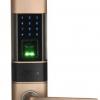 Smart Lock TL200