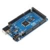 ADC 10 Bits Omron PLC ด้วย Arduino Mega2560
