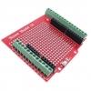 Shield Screw สำหรับ Arduino Uno