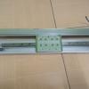 กระบอกลมสไลด์ SMC MODEL:MY2H16G-200L สินค้ามือ 2