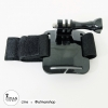 GP93 สายรัดแขน - GoPro