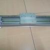 กระบอกลมสไลด์ SMC MODEL:MY1H20-200H-A93L สินค้ามือ 2