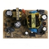 Power Supply 12VDC 0.5A.